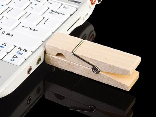 USB Memory Stick Flash Drive