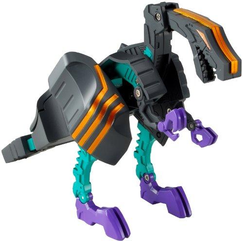 Transformers Takaportant