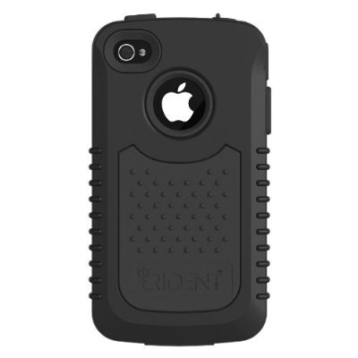 Carrying Case for Apple iPhone 4 & 4S