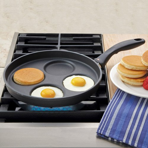 Diamond Swedish Pancake Plett Pan