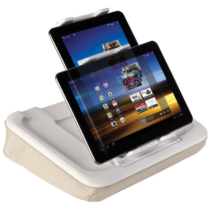 Targus Lap Lounge for iPad iPad 2