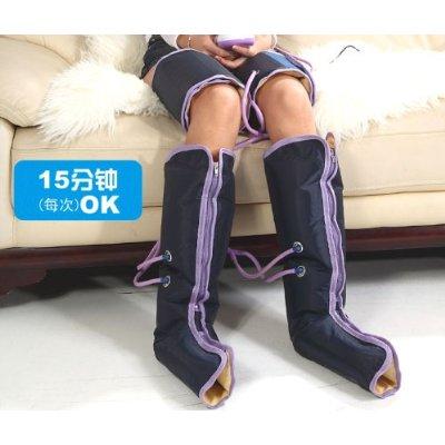 Shouxin Massage Boots Leg Massager