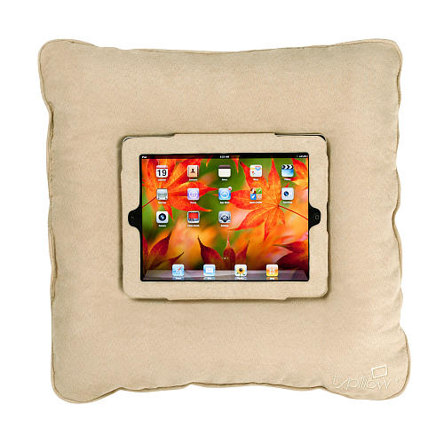 tyPad Pillow Case for iPad 2