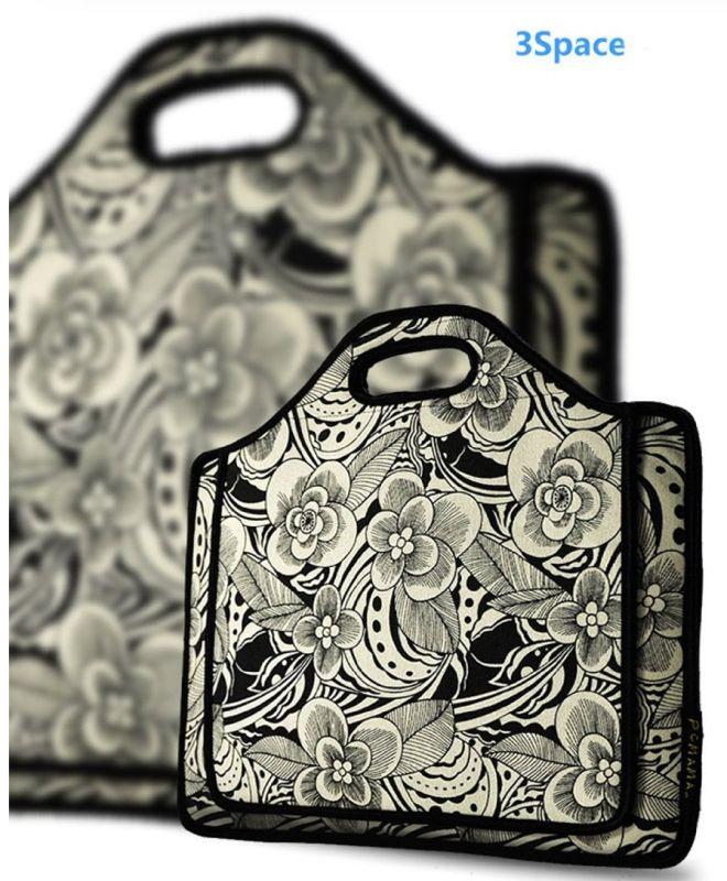"Limited Edition Macbook Air 13"" Protective Handbag Sleeve Case"