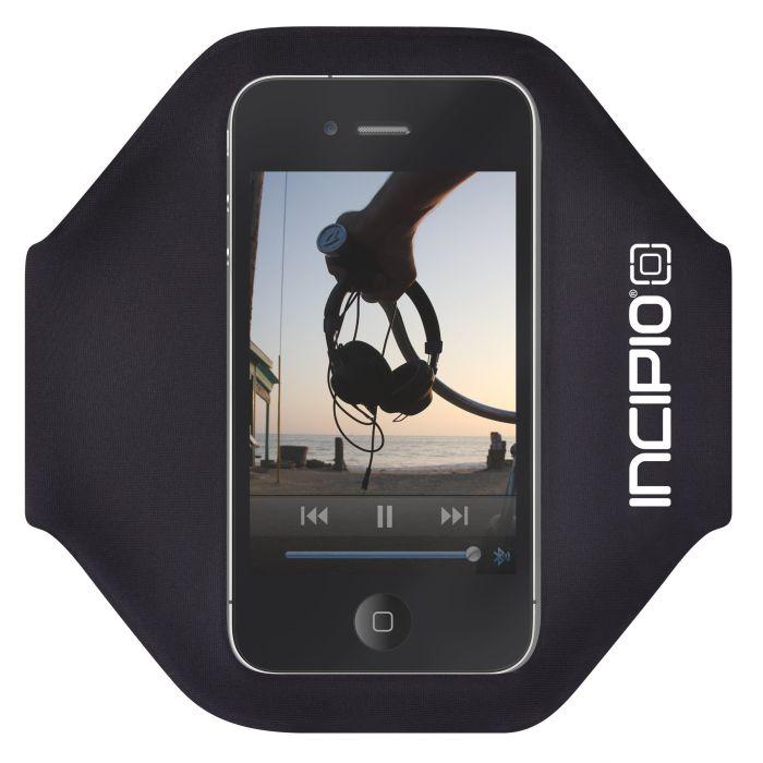 iPhone 4/4S Sport Armband