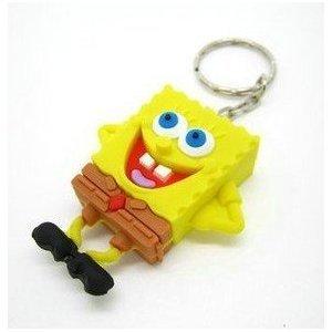 16 GB spongebob shape Style USB