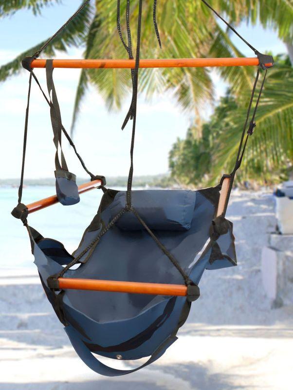 Sky Air Chair Swing Hanging Hammock Chair