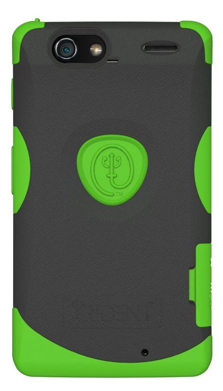 Trident Case AG-RAZR-TG AEGIS Case for Motorola Droid Razr