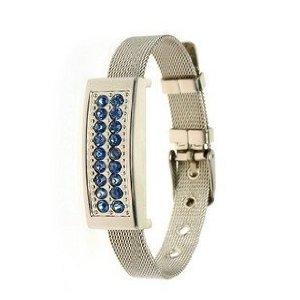 Swarovski Crystal Bracelets U Disk 8gb
