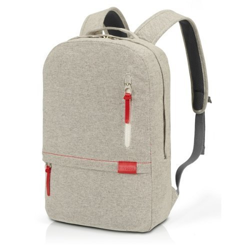 Incase Terra Campus Pack