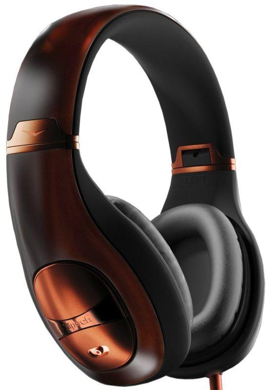 Klipsch Mode M40 Mode Headphones