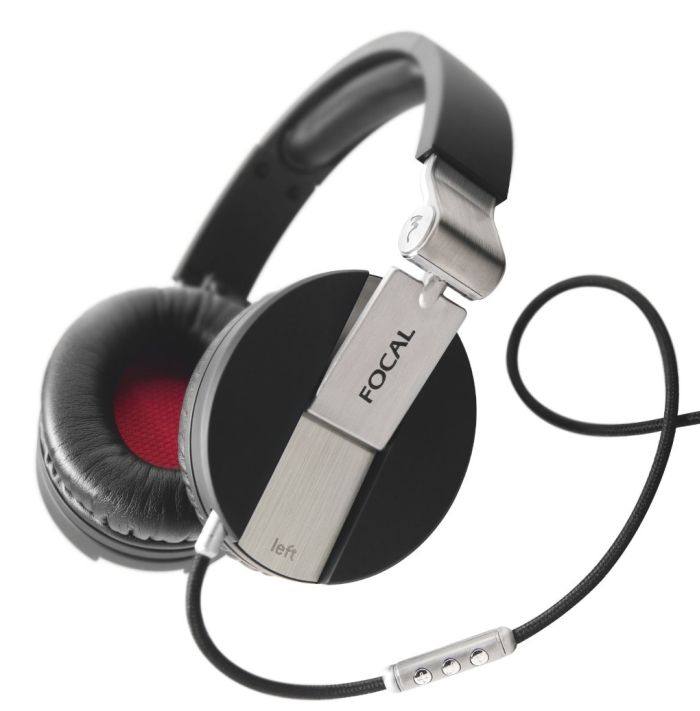 Spirit One Headphones