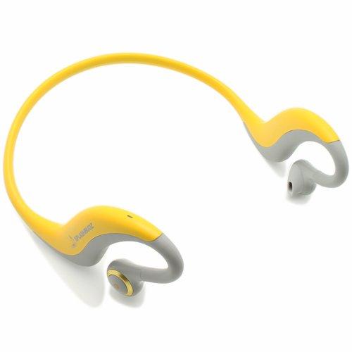 Water Resistant Bluetooth Headphones / Headset