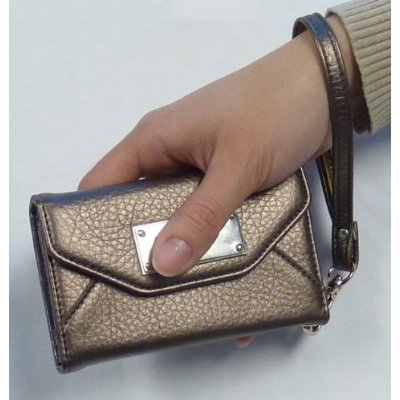 Wallet Clutch for Iphone 4/4s