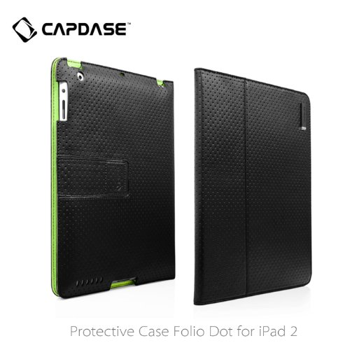 Housing Faceplate Case Cover For Apple Ipad 2 & iPad 3