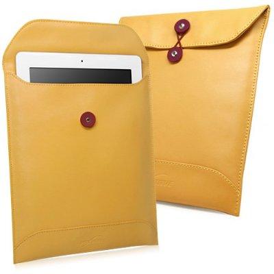 Manila iPad 2 Leather Envelope