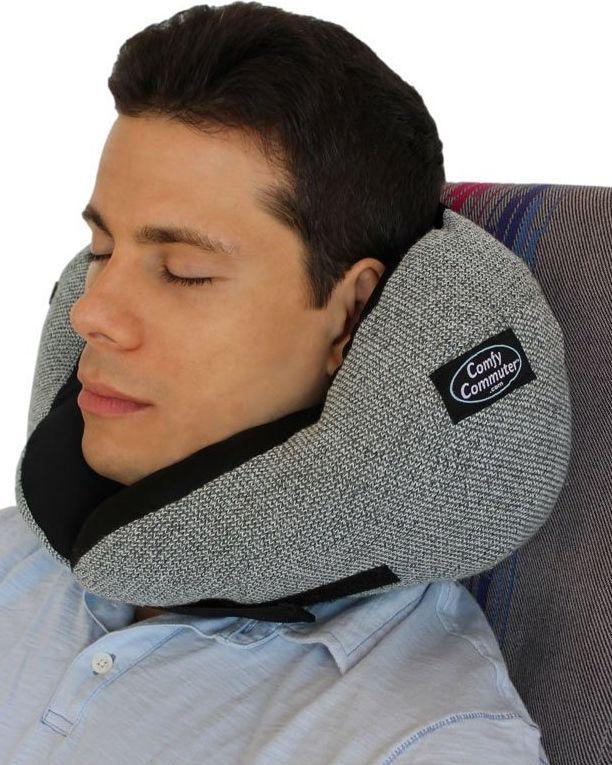 Travel Pillow & Neck Pillow