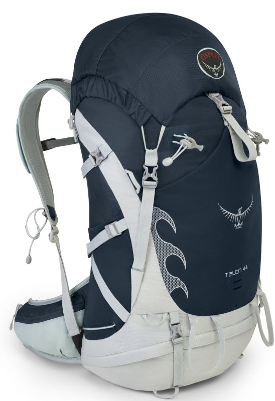 Talon 44-Litre Backpack