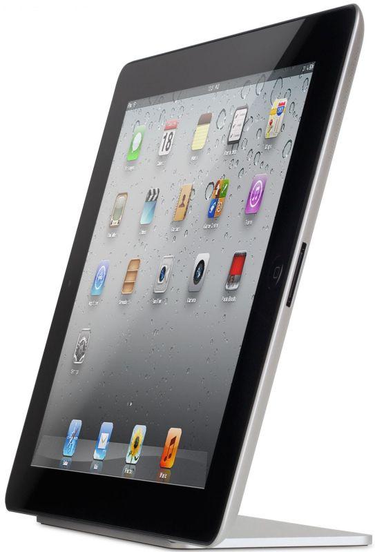 Ten One Design Magnus iPad Stand