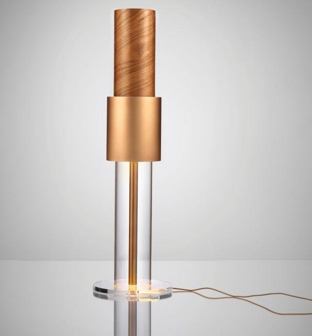 LightAir IonFlow 50 Signature Air Purifier