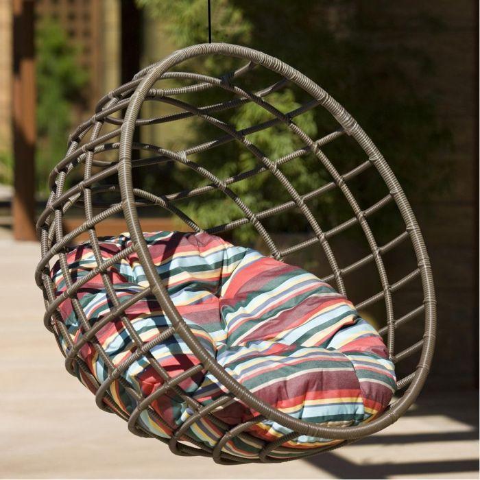 Outback Company Urban Balance Sphere