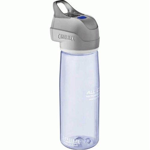 Camelbak All Clear Purifier Bottle