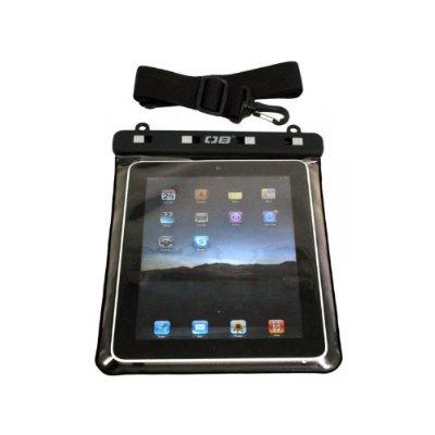 Overboard Waterproof Case for iPad, iPad2,