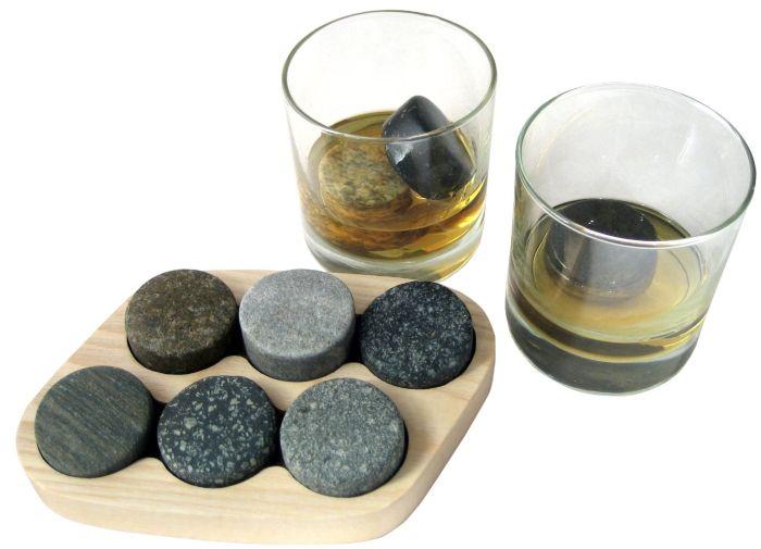 Granite Chillers