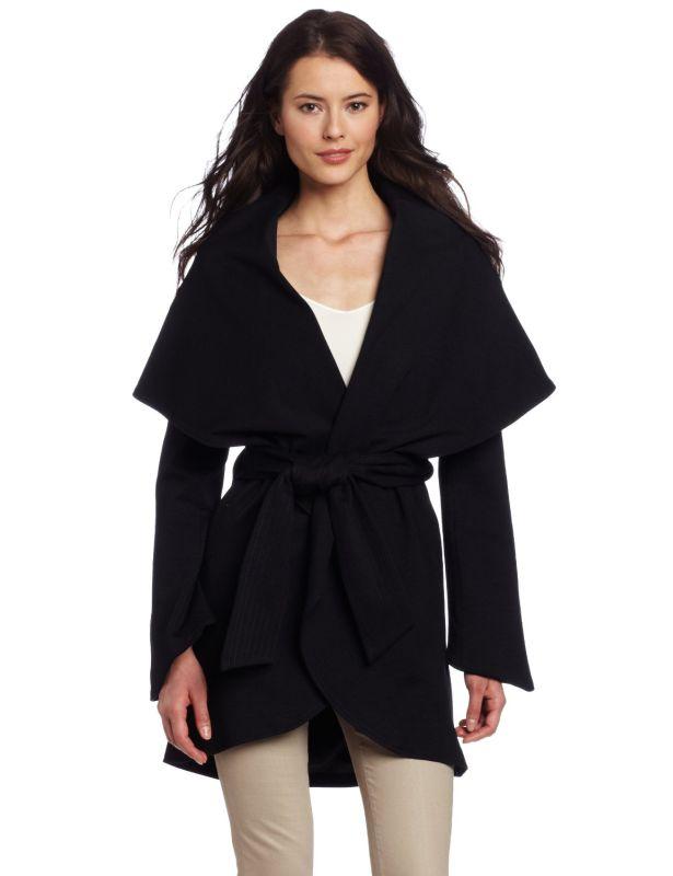 Women's Star Wars Cardigan Coat