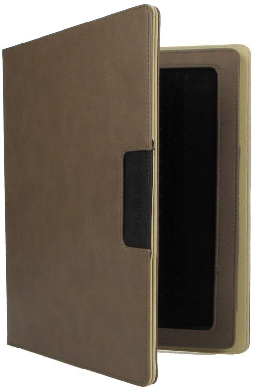 Cygnett Lavish Connect Bluetooth Folio Case for iPad 3