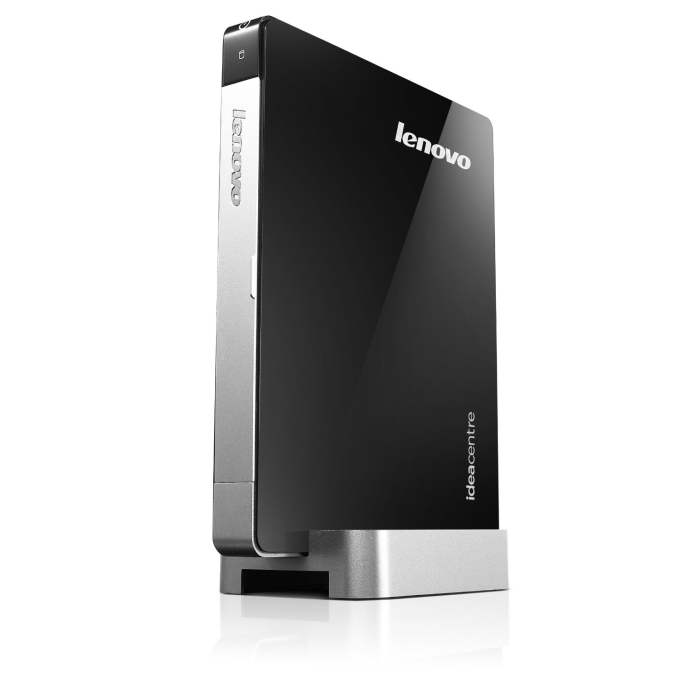Lenovo IdeaCentre Q180 31102LU Desktop