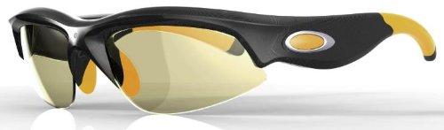 Video & Audio Recording Sunglasses