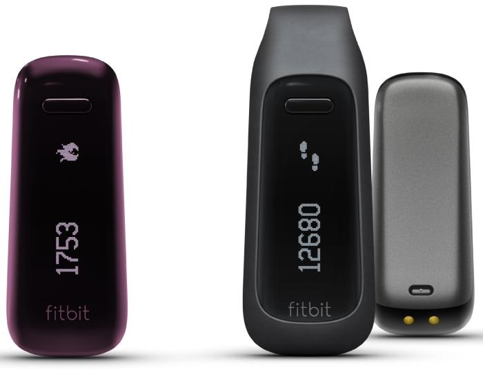 Wireless Activity Plus Sleep Tracker
