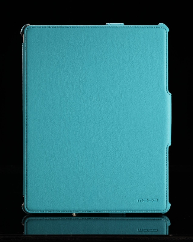 """MoKo(TM) Cover Case for Amazon Kindle Fire HD 7"""""""