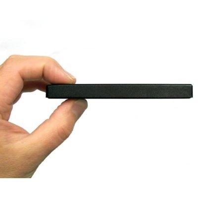 240GB External 2.5-in USB 3.0