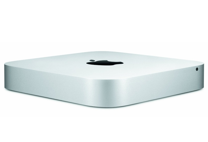 Apple Mac Mini MD387LL/A Desktop