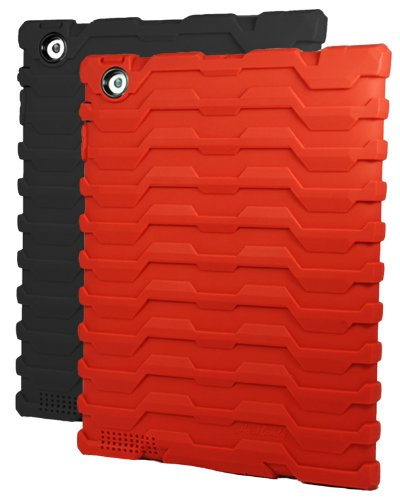 Cases Shock Drop Series Case for Apple iPad Mini