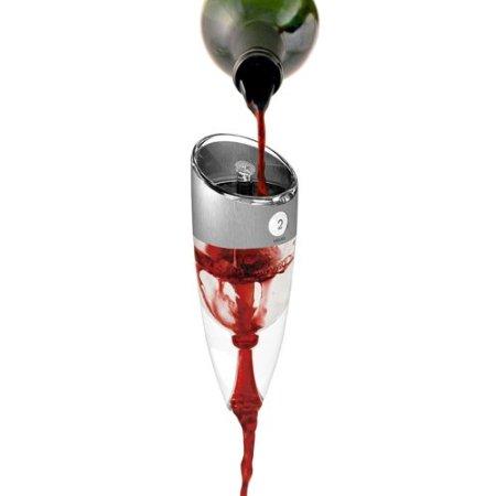 Host Adjustable Wine Aerator