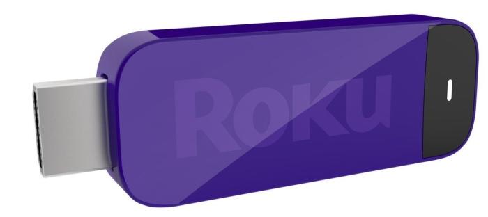 (Purple)