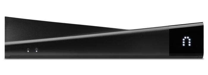 Sling Media Slingbox 500