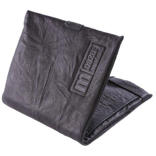 Tanega Leather Wallet