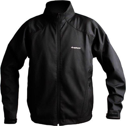 Heated Winter Sport Snowmobile Jacket