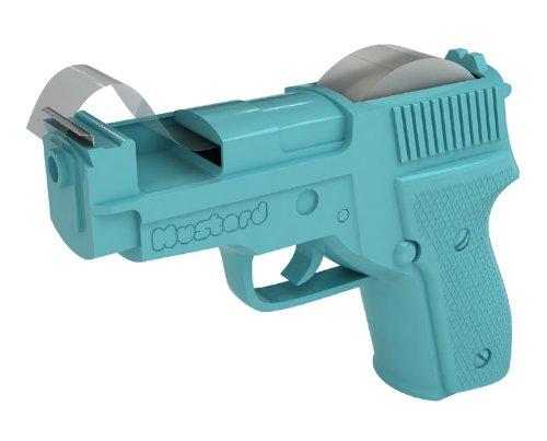Pistol Shaped Tape Gun