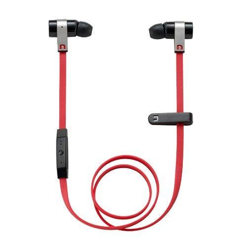 Novero Rockaway - Bluetooth Headset