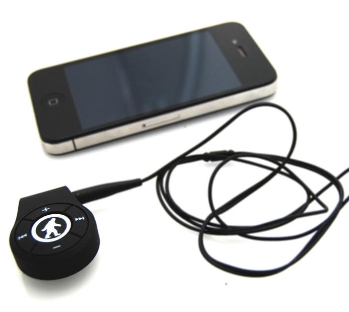 Bluetooth Adaptor