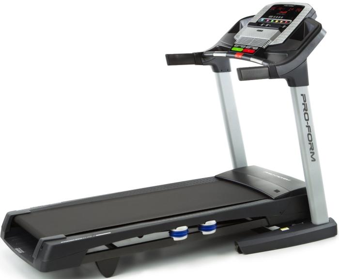 ProForm Power 995 Treadmill (2012 Model)