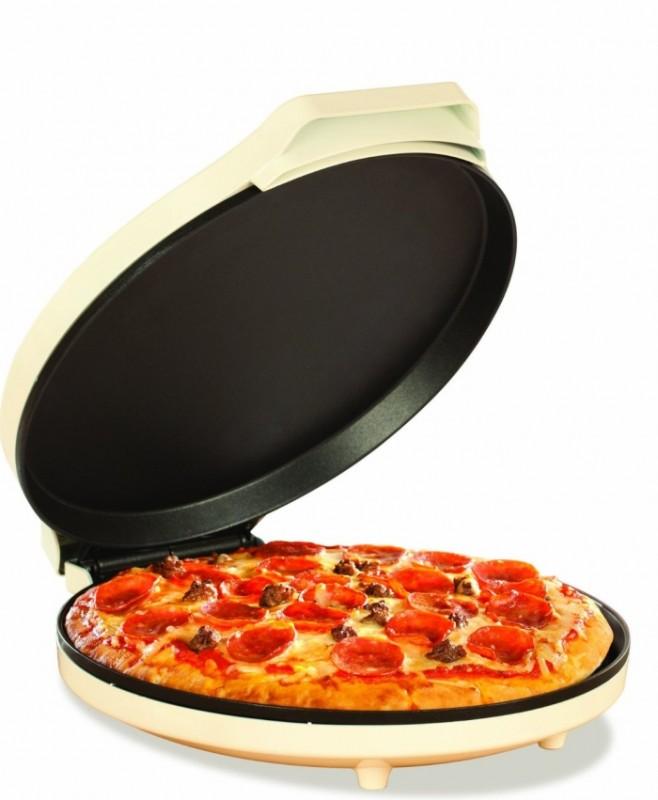 12-Inch Pizza Maker