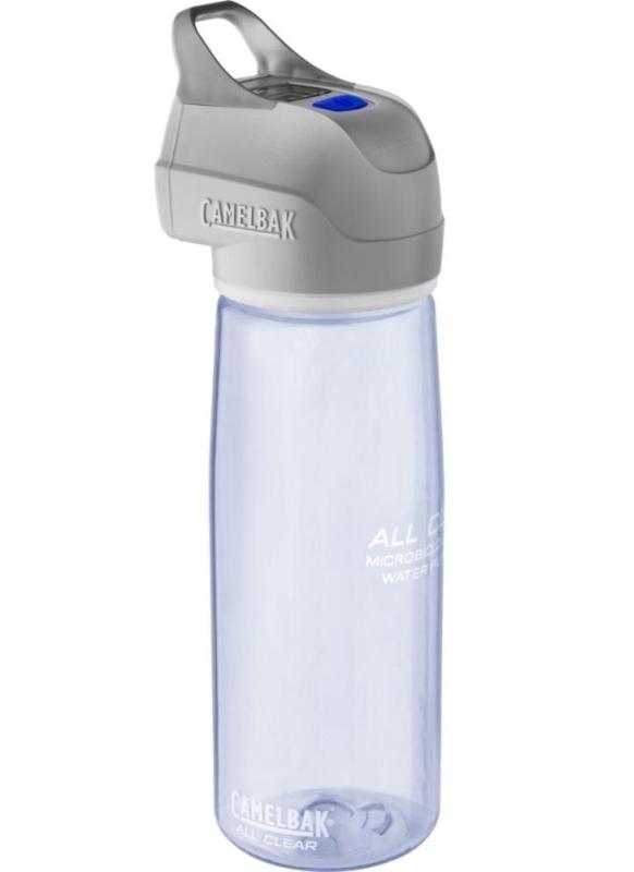 Amazon.com  Camelbak All Clear Purifier - MAIN