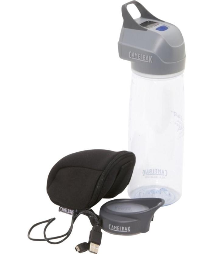 Amazon.com  Camelbak All Clear Purifier - PT06