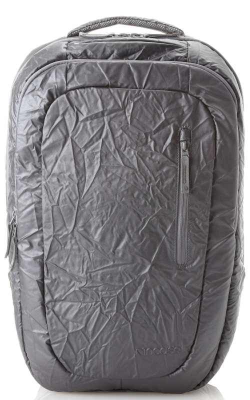 Incase Alloy Backpack